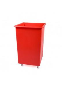 Plastic Container Truck 118 Litre