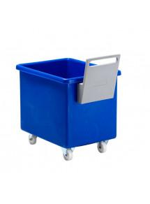 Plastic Container Truck 227 Litre