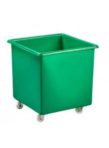 Plastic Container Truck 72 Litre
