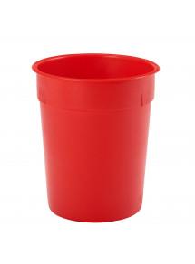 Plastic Round Bin 90 Litre