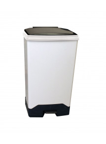 Plastic  Refuse Sack Holder 70 Litre