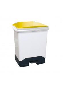 Plastic  Refuse Sack Holder 42 Litre