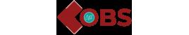 OBS Storage Systems Ltd.